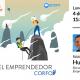 El Viaje del Emprendedor con OHCowork