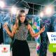 Charla online Emprendimiento y Reciclaje Textil de OHCowork