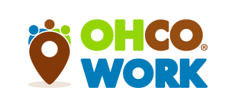 OHCowork®